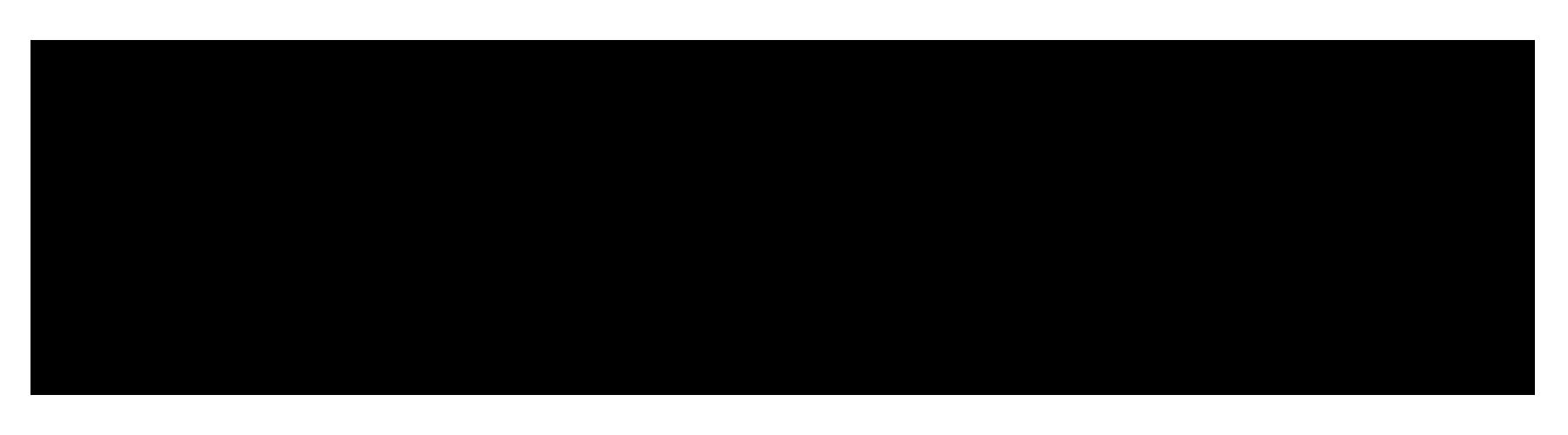 Logo Głosu na pustyni